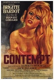 contemptposter2